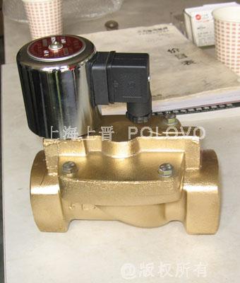 df-32水液电磁阀图片
