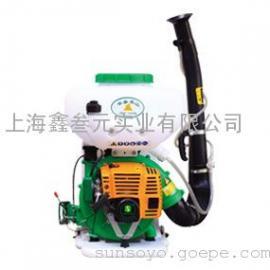 �A盛3WF-960、�A盛代理、�A盛���F��粉�C3WF-960