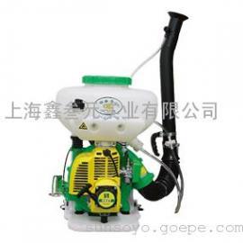 �A盛3W-950、�A盛代理、山�|�A盛���F��粉�C3W-950