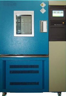 臭氧老化箱制造值得信赖