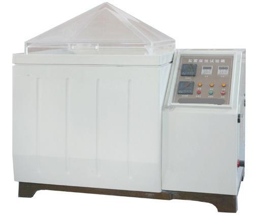 现货供应盐雾实验机、盐雾试验机 欢迎新老客户前来订购