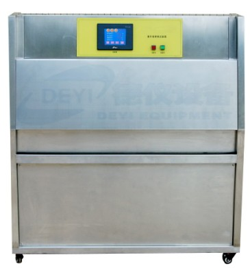 紫外线耐气候老化试验箱、紫外线耐气候老化试验机