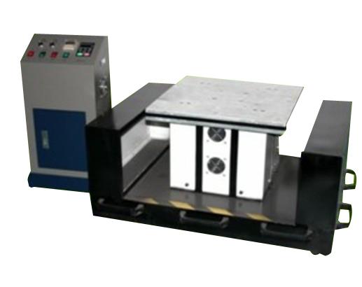 漳州电磁振动测试仪、振动测试仪 特价