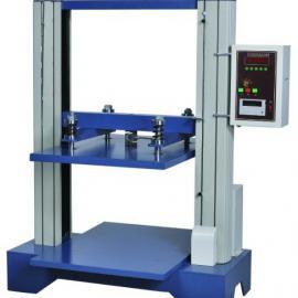 包装箱耐压研究机、包装箱耐压强度研究机本行出产厂家