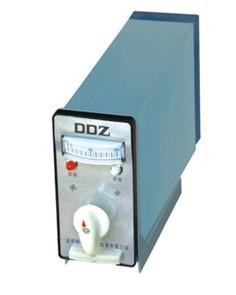 DFD型电动操作器