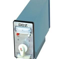 DFD型电动手操器