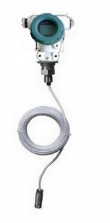 电容式液位计原理,水位计,自来水测量仪,水处理设备