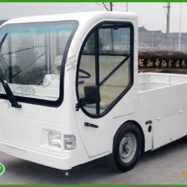 天津益高电动车 EG6040HB1(三吨货车)