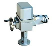 套筒调节阀执行器 电动调节阀执行器