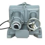 DKJ电动执行器供应