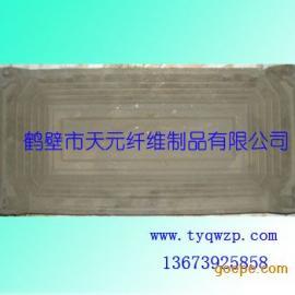 湖南省纸托盘 纸浆模塑 天津市环保纸托盘