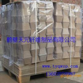 纸浆模塑 天津市环保纸托盘 成都市滑托板