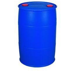 三明化工桶,福建200升塑料桶