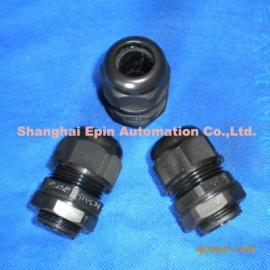 EPIN尼����|防水接�^(cable gland)