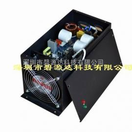 数字12KW电磁感应加热炉
