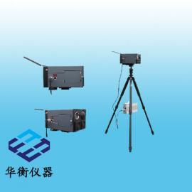 MPS-8A(高清)电子警察