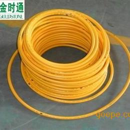 燃气专用铝塑管