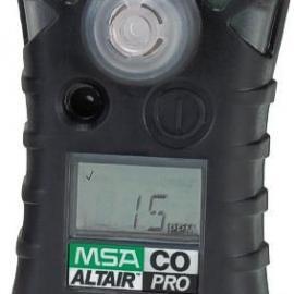 Altair Pro氨气检测仪