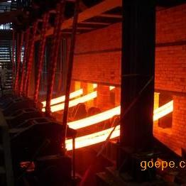 高温电极防氧化涂料
