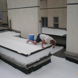 建筑屋顶防晒涂料