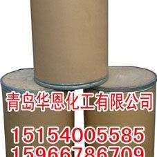 胶黏剂荧光屏蔽剂