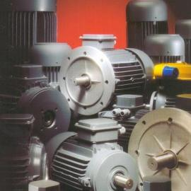 Melegari电机Melegari马达