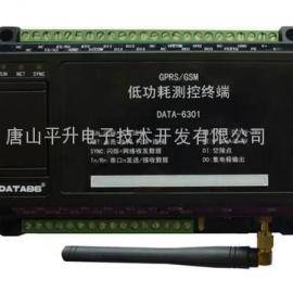 电力远程抄表系统设备,GPRS RTU模块