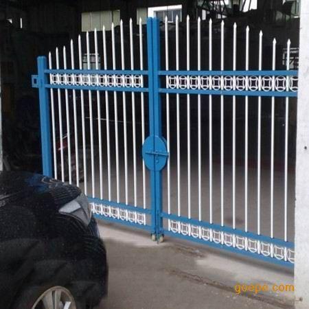 首页 供应产品 安防设备 交通安全设施 护栏/护栏网 >> 欧式护栏