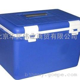 17L血液冷藏箱