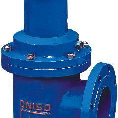 JM744X-16-DN150液动快开排泥阀 气动排泥阀