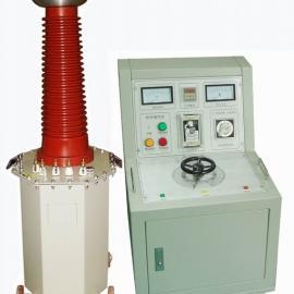 YDJ-250Kv-50Kva超轻型高压试验变压器