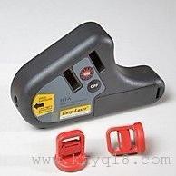 D90皮带轮激光式对中仪