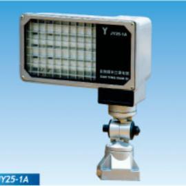 JY25防水荧光工作灯 机床工作灯 机床灯 防水荧光灯