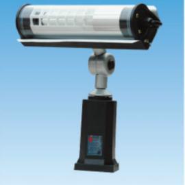 JY26防水荧光工作灯 机床工作灯 机床灯 防水荧光灯