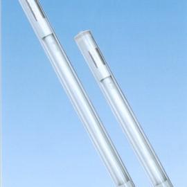 JY30F防水荧光工作灯 机床工作灯 机床灯 防水荧光灯