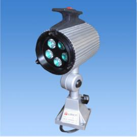LED JL40A机床工作灯 机床灯 工作灯 机床灯