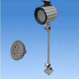 JL50G型LED工作灯 机床工作灯 机床灯具 工作灯