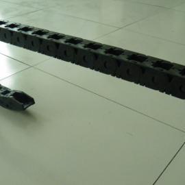 PPGN18桥式整体拖链 塑料拖链 尼龙拖链 拖链