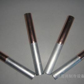 DN22铜铝接头 铜铝连接管