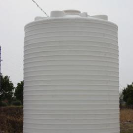 15立方聚乙烯水塔/�λ�箱/塑�z水塔/�水箱