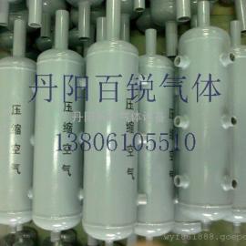 石家庄钢结构厂房气体配气包配气器配气筒供应商
