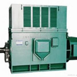 现货泰州供应YR7109-16 710KW10KV高压电机