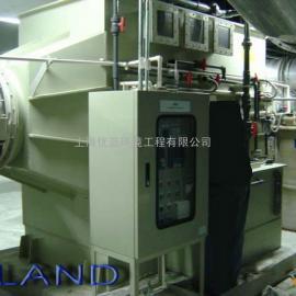 供应立式卧式洗涤塔、填料塔、喷淋塔、工业废气处理成套设备