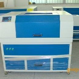 激光切雕机/有机玻璃导光板/激光切割机/激光开料/ 箱包