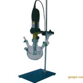 高剪切分散乳化机,高剪切分散均质机,实验室分散机
