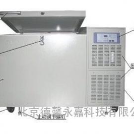 -86度300升超低温冰柜