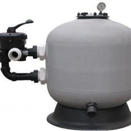 泳池设备,泳池循环水处理设备多少钱