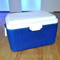 50L药品保温箱