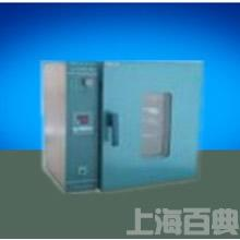 YHG-600-S/BS远红外快速干燥箱bd