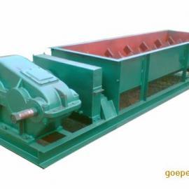 山东济宁双轴搅拌机价格最低--德众制造